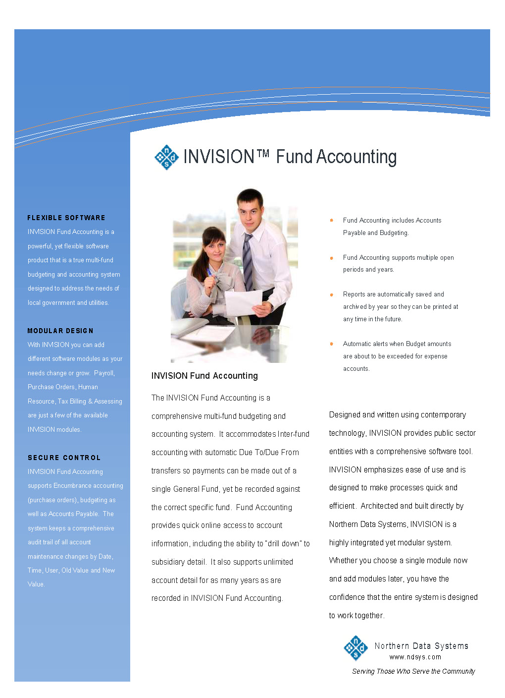 basic elements of accounting
